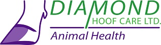 Diamond Hoof Care
